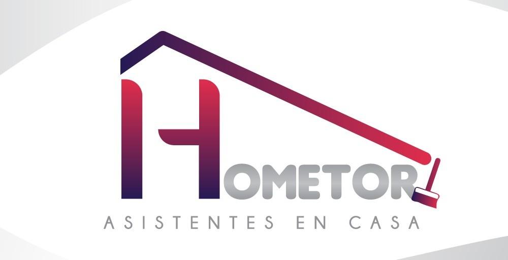 Hometor logo