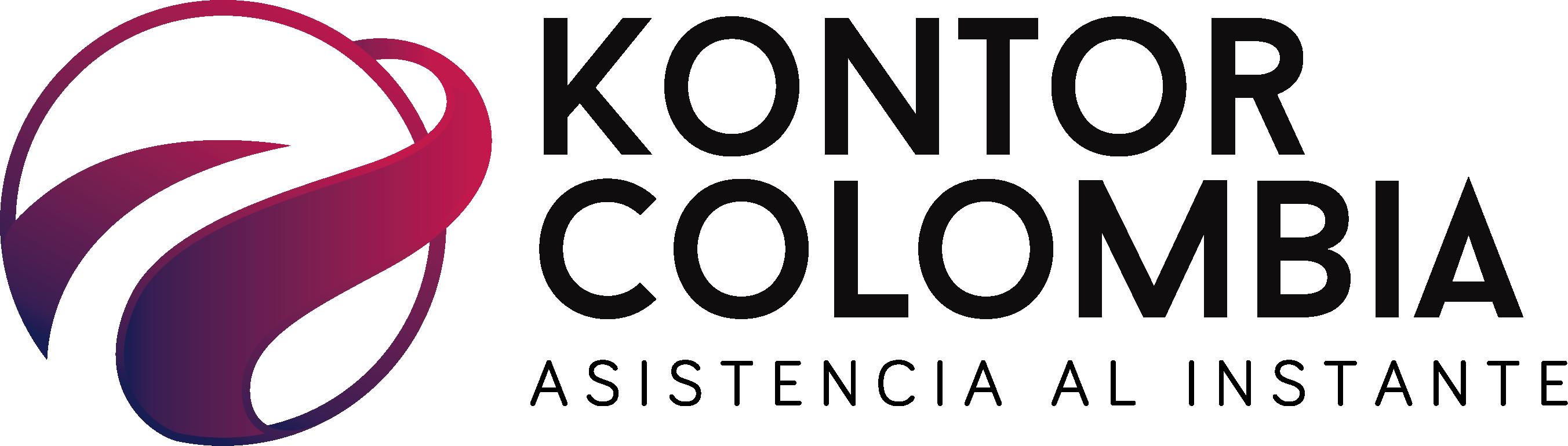 Logo-Kontor-Colombia