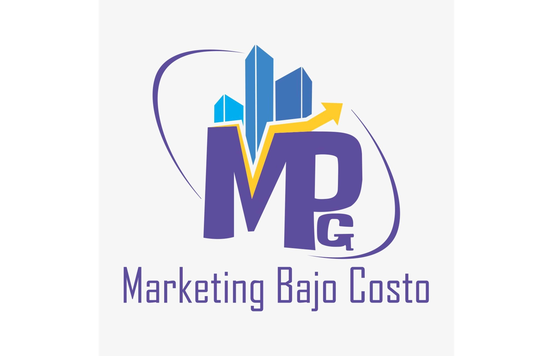 Marketing bajo costo CLIENTE