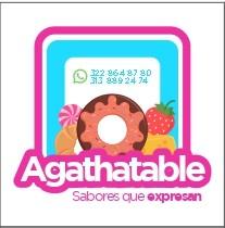 agatha_page-0001